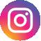 i-collaboratori on Instagram