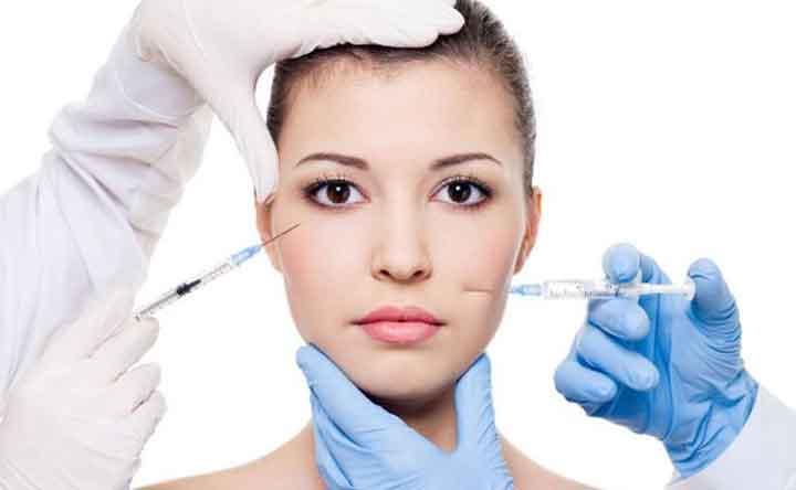 Bruxismo: una soluzione arriva dal Botox