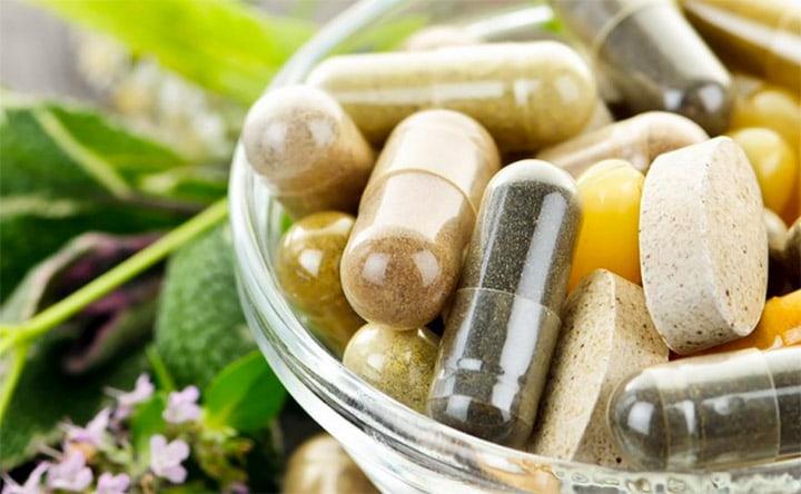 Probiotici: un aiuto per la salute orale