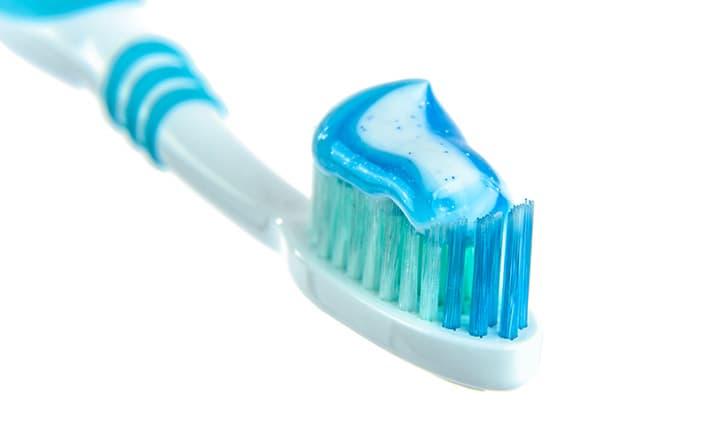 Il dentifricio sbiancante funziona davvero?