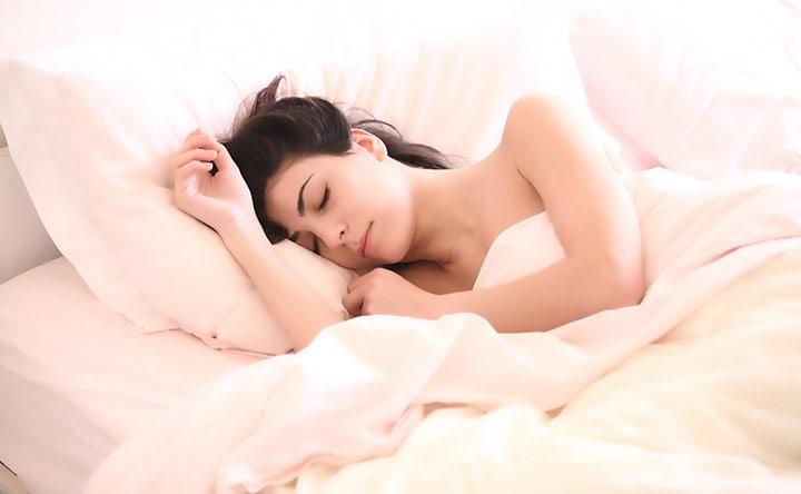 Bruxismo e apnea notturna: danni per la salute