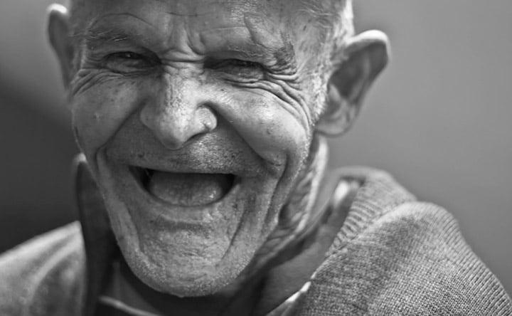 Gengivite e Alzheimer: ecco il legame
