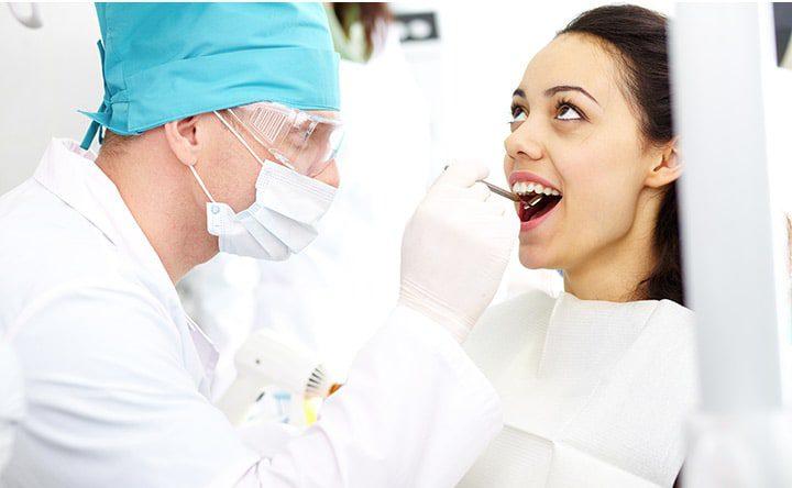 Parte 3 di 3: Tutto ciò che bisogna sapere sullo sbiancamento dei denti
