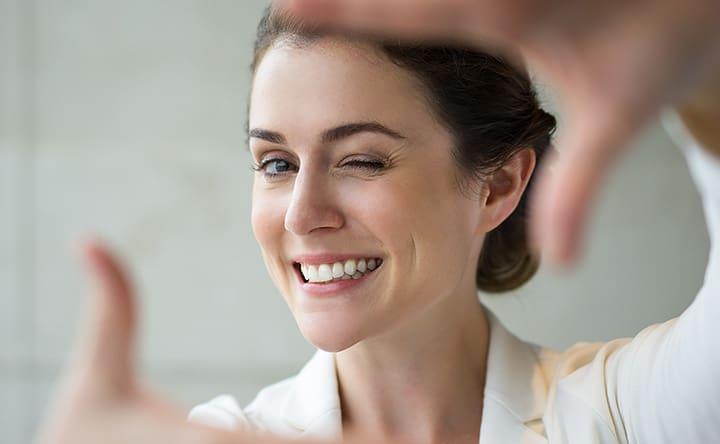 Denti mancanti, come e perché sostituirli