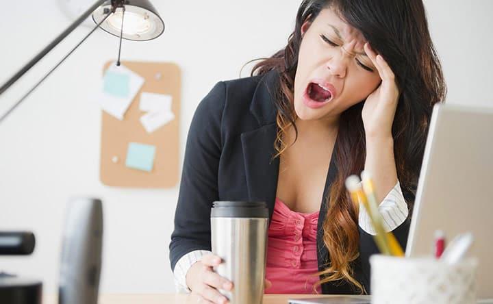 Polisonnografia: utile test per i disturbi del sonno