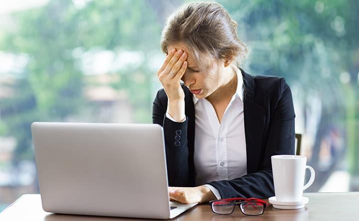 Emicrania cronica e il disturbo alla mascella: c'è un legame