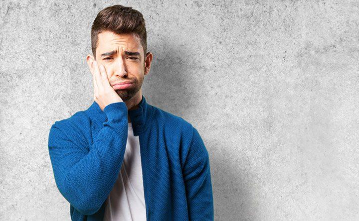 Rimedi naturali per alleviare il mal di denti