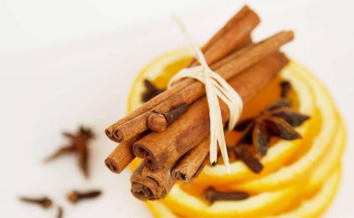 Chiodi di garofano: toccasana per tutte le infiammazioni della bocca