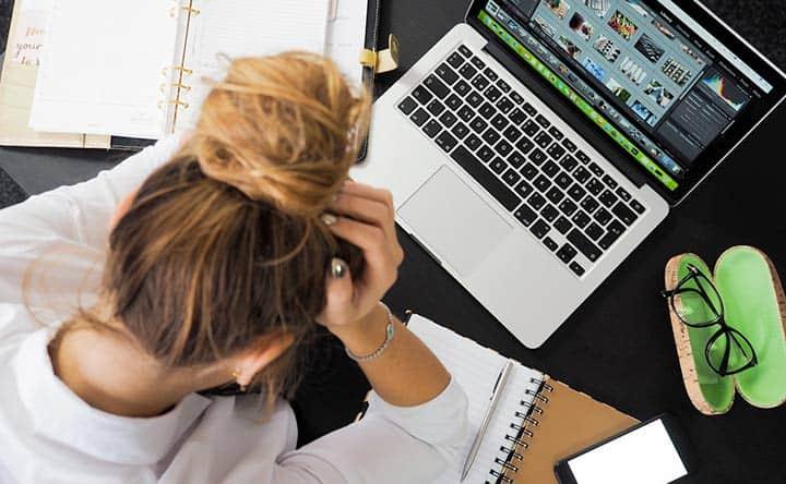 Bruxismo da stress. Come combatterlo in modo naturale?