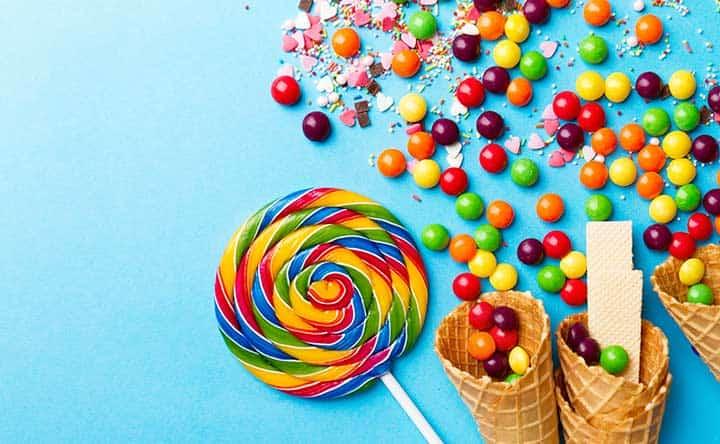 zucchero-bambini