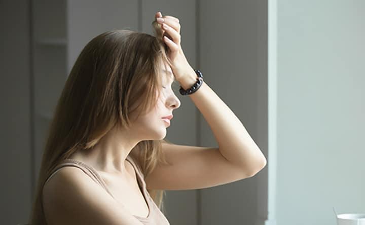 Mal di denti e di testa: ecco perché causano più sofferenza rispetto agli altri dolori