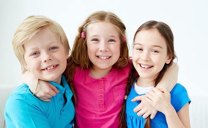 Bruxismo: possono soffrirne anche i bambini?