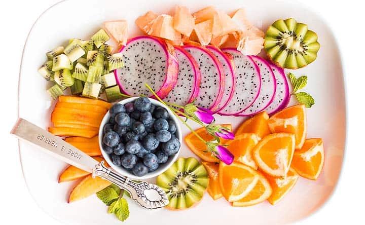 Alcune diete incidono sulla salute dei nostri denti