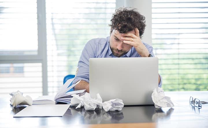 Combattere lo stress: la prevenzione primaria