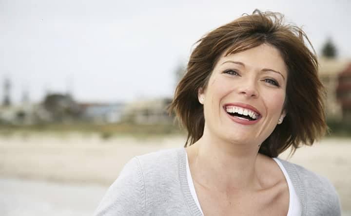 Perdita dei denti e maggior rischio di malattia coronarica, il legame