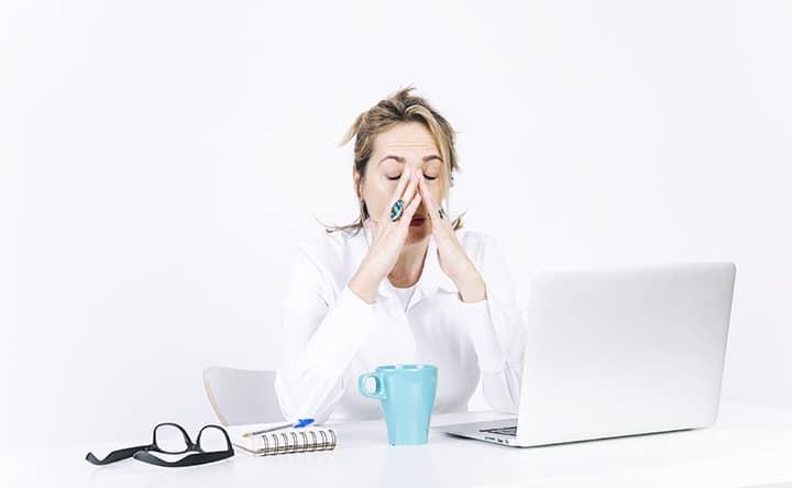 Magnesio, alleato contro stress e affaticamento