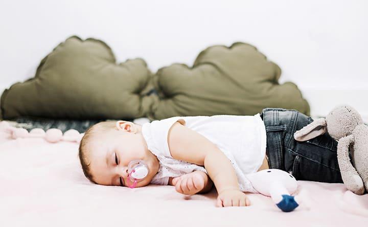 Traumi dei denti e bambini, gli infortuni sono aumentati