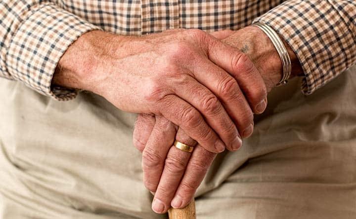 L'artrite reumatoide potrebbe iniziare nelle gengive