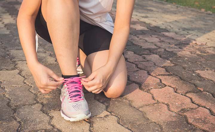 Infiammazioni orali e benefici dello sport, la relazione