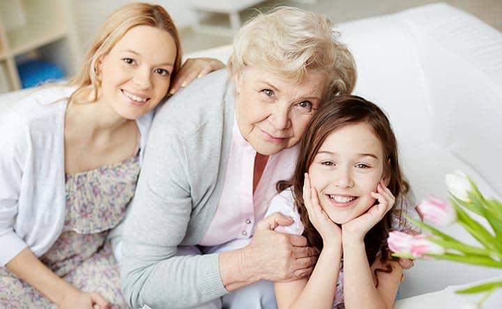 Ormoni e salute dentale: ecco ciò che ogni donna deve sapere