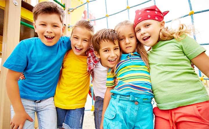 Traumi ai denti dei bambini e cellule staminali, il legame