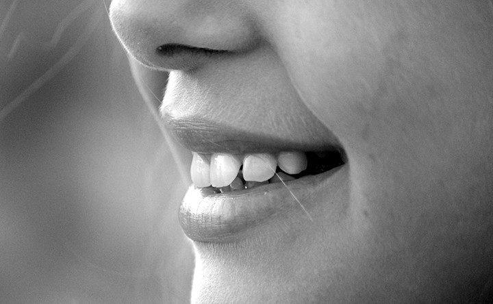 Disturbi temporo-mandibolari presenti già nei bambini di 9 anni