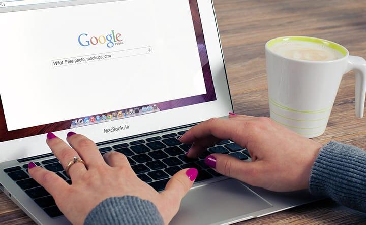 Il bruxismo è stagionale? scopriamolo con Google