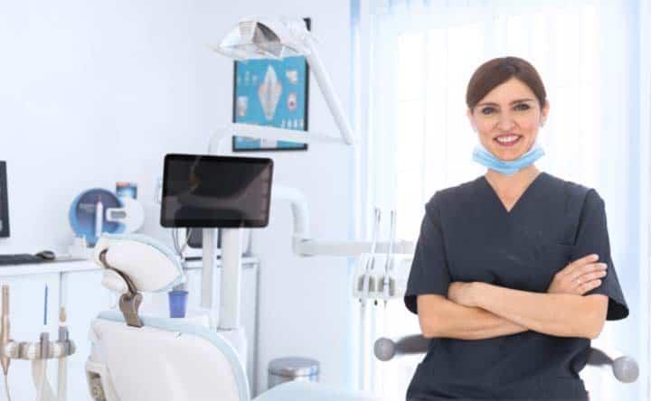 La salute orale può avere un ruolo nella prevenzione del cancro?