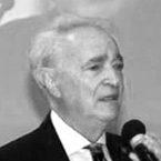 Gabrio Filonzi