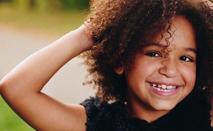 Ipomineralizzazione dei denti nei bambini: cos'è e da cosa può essere causata