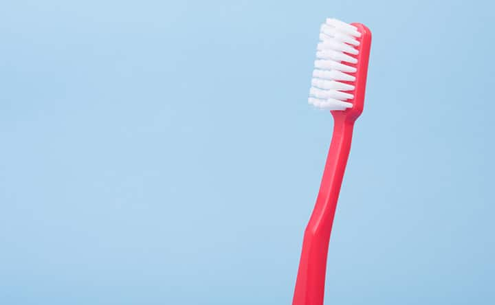 Pratici consigli per una corretta igiene orale