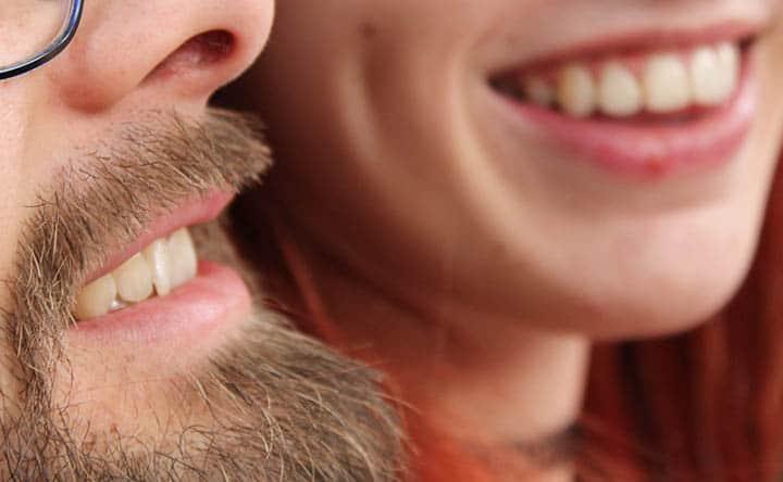 Digrigni i denti? Ecco come smettere