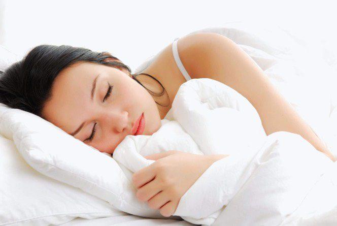 Quanto il nostro corpo ha bisogno di dormire