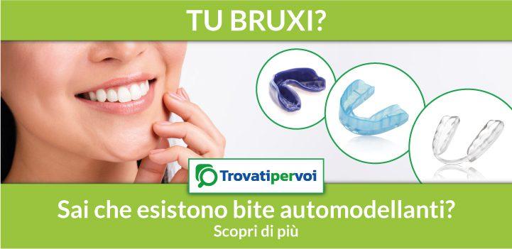 Banner Tu Bruxi
